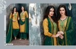 kessi fabrics patiala house vol 11 colorful kurtis along with patiyala catalog