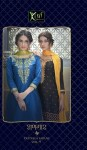kessi shangar by patiyala house vol 9 beautiful patiyala with kurtis catalog at reasonable rate