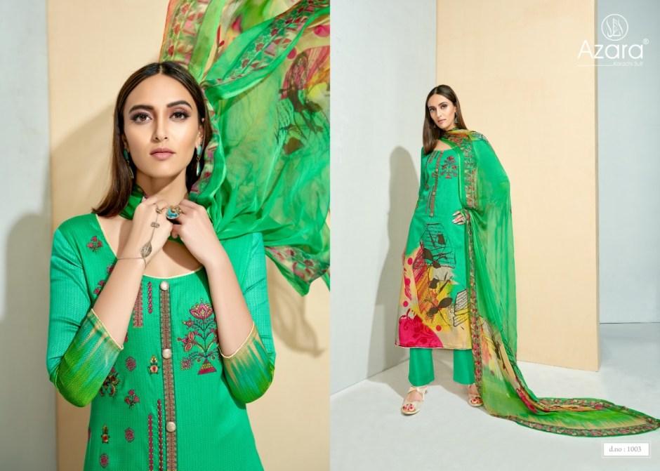 radhika sanaz beautiful collection of salwaar kameez at resonable rate