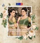 saptrangi couture classics  beautiful designer outfit collection