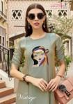 sinzara vintage beautiful collection of kurtis outfit