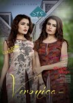 sTF veronica beautiful designer gowns collection at readonable rate