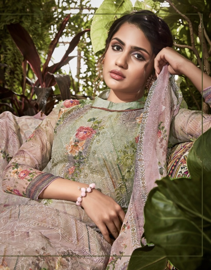 c7e9b1563b alok suits afsana colorful fancy collection of salwaar suits
