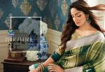 vishal prints sargam colorful fancy collection of sarees
