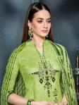Alok suit vaani ramzan special digital printed salwar kameez collection
