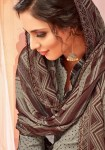 alok suits noor e patiala colorful fancy collection of salwaar suits