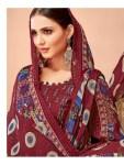 Alok suits patiala beauty 300-001 series beautiful colours salwar kameez collection