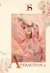 deepsy suits attraction 4 colorful fancy collection of salwaar suits at reasonable rate