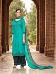 Ramaiya vastra pure cotton salwar kameez collection