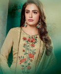 Sanskruti silk mills dhani silk salwar kameez collection dealer