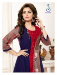 suvesh nayyab colorful fancy ready to wear kurtis at reasonable rate