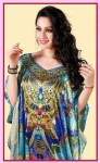 Jelite kaftaan e nazakat vol 2 kaftans collection online