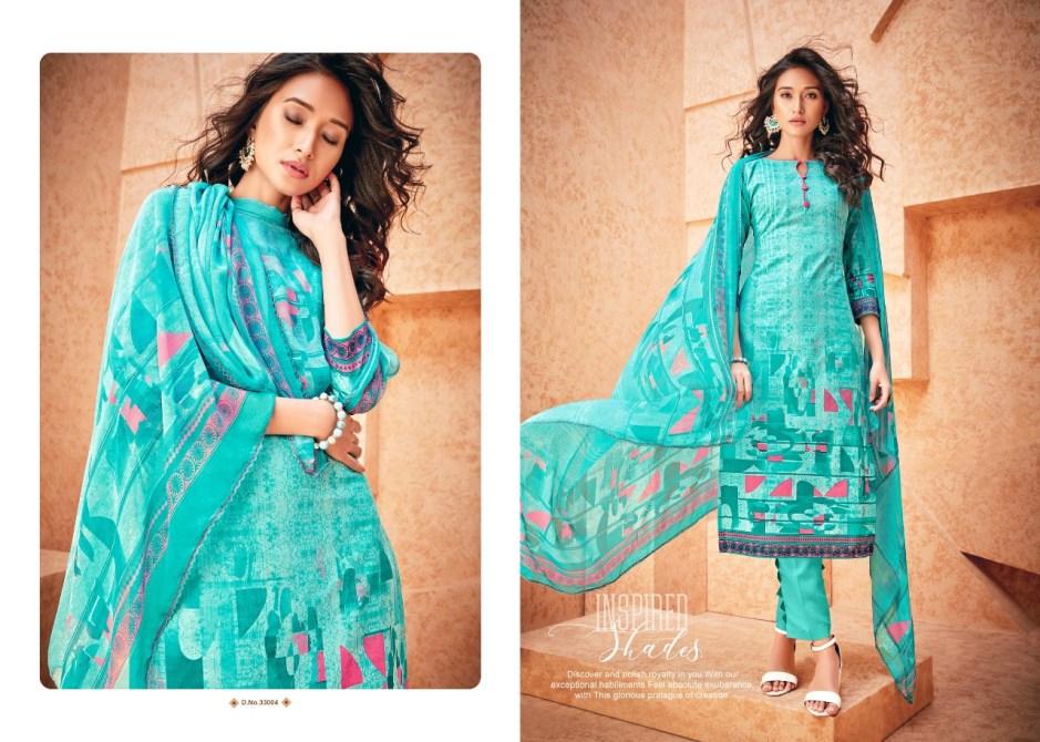Radhika azara vol 33 daily wear salwar kameez collection dealer