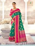 Shakunt weaves meenakshi Traditional sarees collection dealer