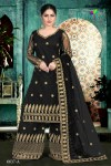 Parnika sarara gharara party wear heavy embroidered salwar and sharara collection