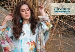 Shree fabs firdous Exclusive collection vol 2 Karachi embroidered dress Material catalog
