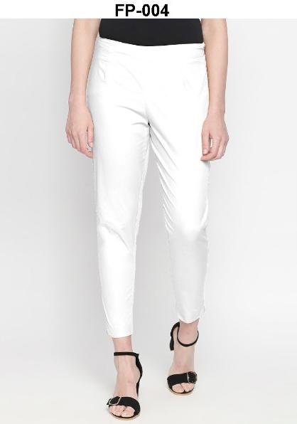 Mrigya flexi pants cotton lycra pants catalog