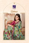 Shangrila ridhima vol 2 collection of beautiful printed sarees