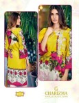 Shree fabs charishma Aniq collection exclusive colorful print Salwar suit