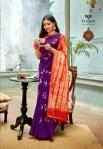 Triveni Sarres seher Exclusive collection of colorful sarres