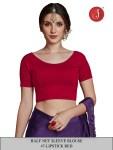 Jelite woman apparels Liva premium quality of Viscose blouse