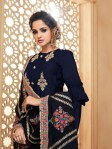 Shree fabs mutiyar vol 4 heavy embroidered salwar kameez collection wholsaler