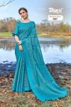 bansi saree Brasso Silk affordable price printed saree catalog