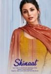 kalakirti shinaat beautiful  salwar suit catalog