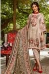 karachi cotton mariya b vol 3 Pure Lawn affordable price salwar suit catalog