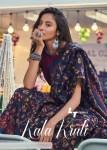 l t fashion kala kruti  digital designer  sarees catalog