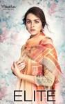 Maadhav elite innovative style beautifully designed attractive look Salwar suits