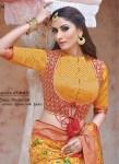 mahotsav nayonika 13500 shuhbita silk authentic fabric saree catalog