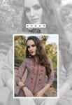 neha fashion netal soft cotton decent look kurti catalog