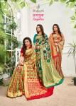 shakunt weaves raagsutra at affordable rate saree caltog