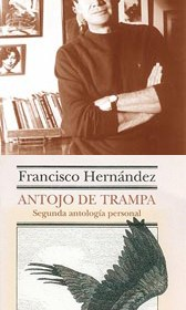 Francisco Hernández Reads the Signs