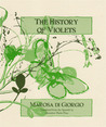 The History of Violets