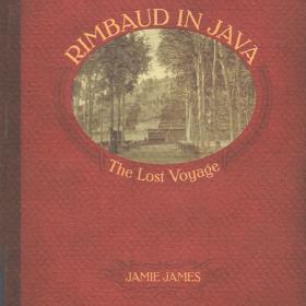 Rimbaud in Java