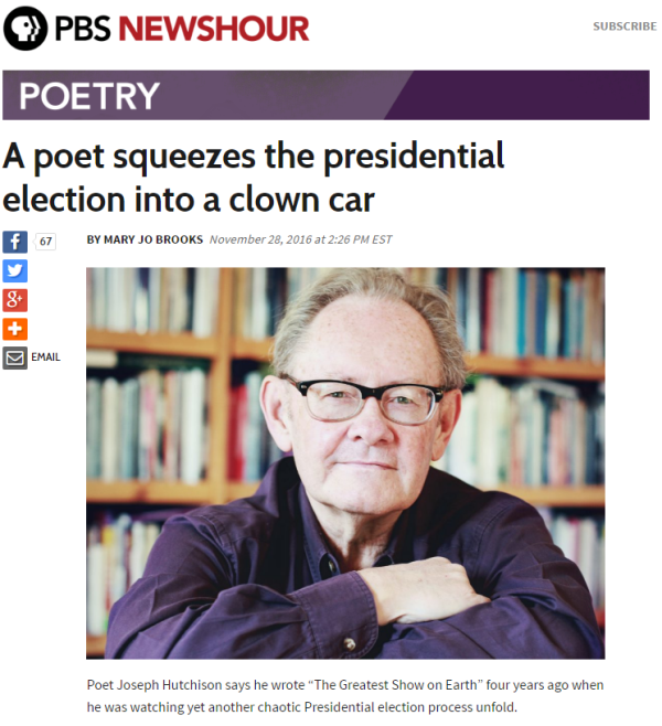 http://www.pbs.org/newshour/poetry/poet-squeezes-presidential-election-clown-car/