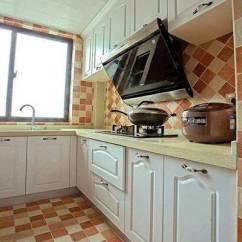 Compact Kitchens Kitchen Plumbing 什么是紧凑型厨房 广州帝金御智能厨房设计 紧凑型厨房