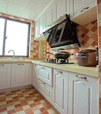 compact kitchens kitchen cabinets liquidators 什么是紧凑型厨房 广州帝金御智能厨房设计 紧凑型厨房