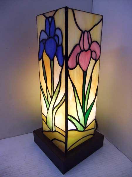 嘉美彩色鑲嵌玻璃藝術工坊-鑲嵌玻璃,彩色鑲嵌玻璃,鑲鉛玻璃,鑲銅玻璃,噴砂雕刻玻璃,玻璃藝術,專業設計製作 ...