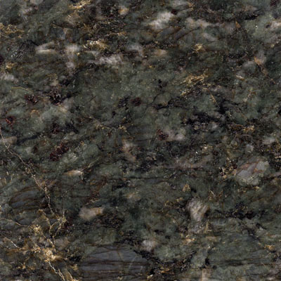 Verde butterfly granite tile slab countertop vanitytop