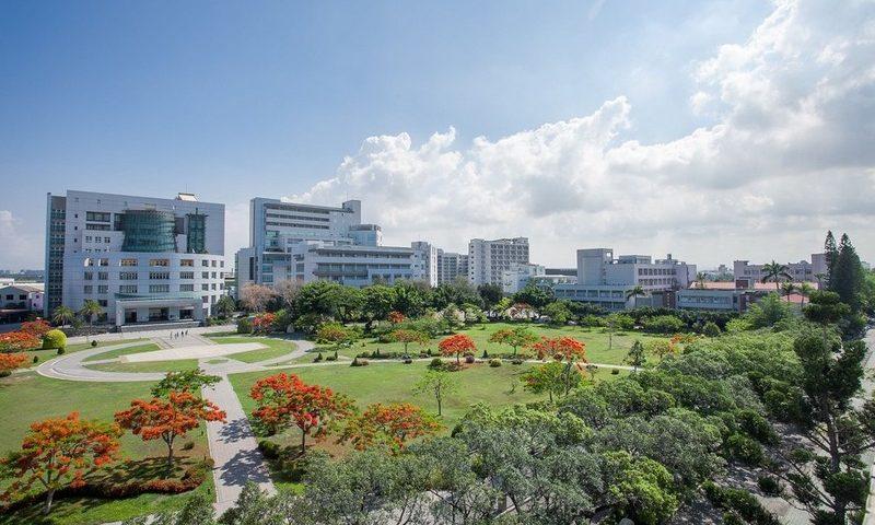 港香蘭應用生技-親身體驗職場生態,培養未來面對就業機會 - 港香蘭專賣店