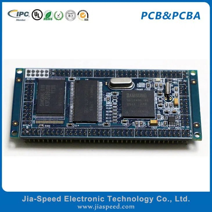 China Oem Gps Pcba Gps Tracker Pcba For Bus Circuit Board China Pcba