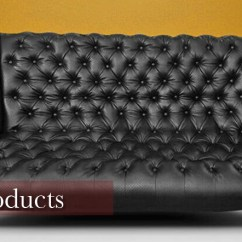 Sofa Upholstery Singapore How To Make Easy Cover Company Products Product