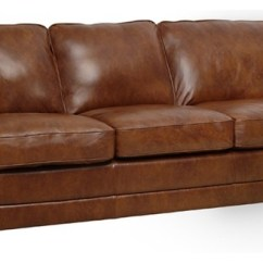 Sofa Upholstery Singapore 3 Seater Black Friday How To Choose Fabric For Upholsteries In