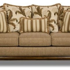 Sofa Upholstery Singapore 2 Seater Brown Leather Recliner Things To Discuss With Company In Rate