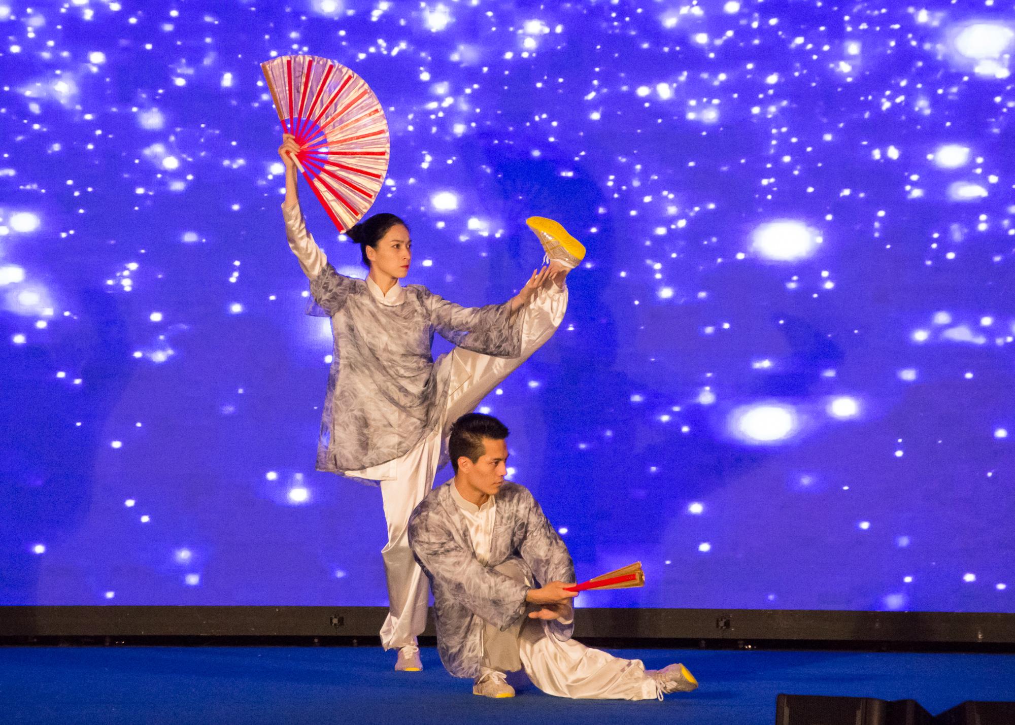 UN_Wushu_Performance_2017-47