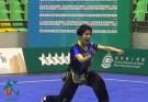 2018 FISU World University Wushu Championship
