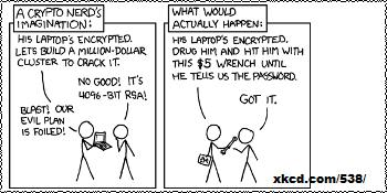 Funny Cyber Security Quotes. QuotesGram